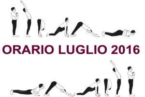 OrarioLezioniLuglio2016-Anteprima