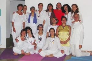 formazioneinsegnanti