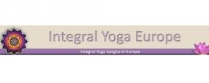 logo_eurosangha