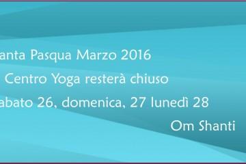 Chiusura_Pasqua_2016